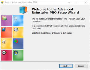 advanced-uninstaller-pro1