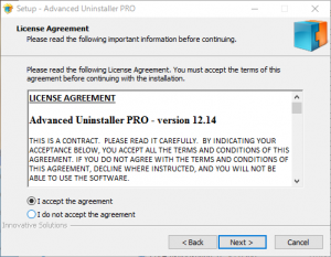 advanced-uninstaller-pro2