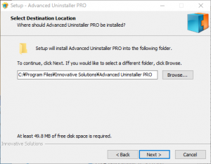 advanced-uninstaller-pro3