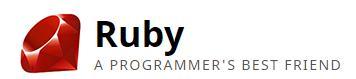 Ryby2.3をwindows10にインストールと設定